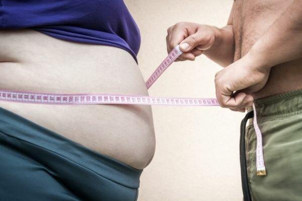 Эксперты рассказали о самом быстром способе похудеть