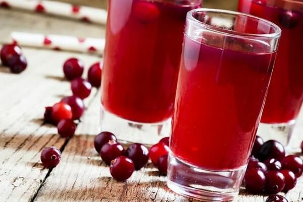 3 лучших зимних напитка для гипертоников назвали кардиологи