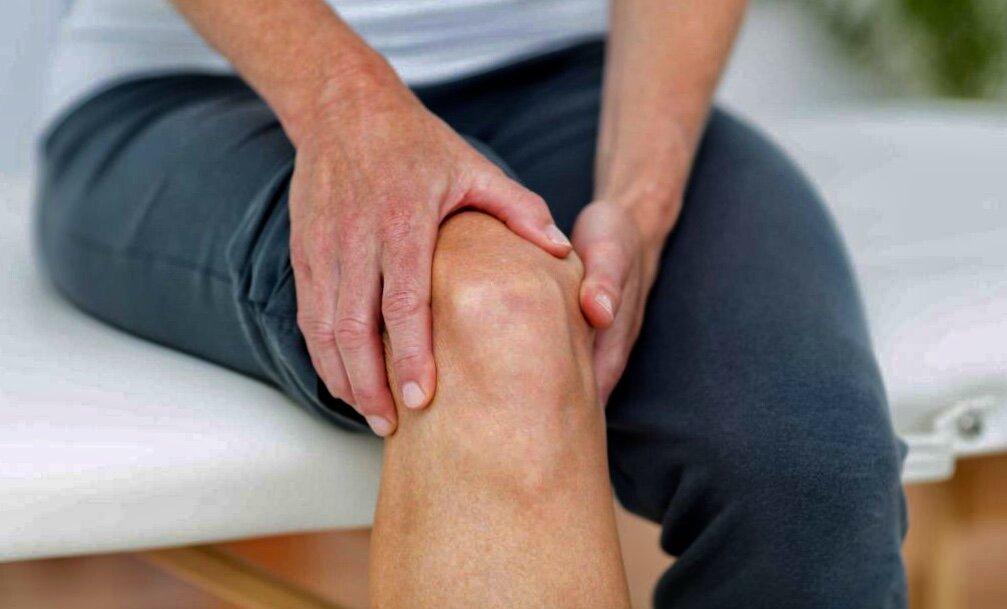 Простой рецепт на 2 минуты чтобы забыть о проблемах с ногами и укрепить сердце