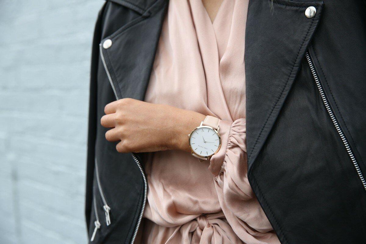 А вы уже приобрели универсальные часы? /Фото: c.pxhere.com