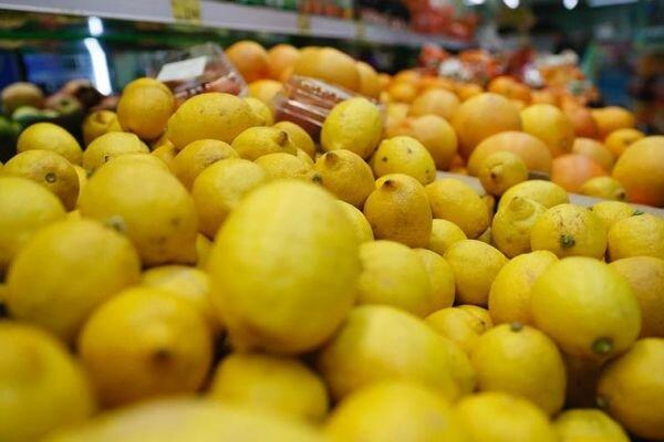 Ученые назвали пять доступных продуктов против старения