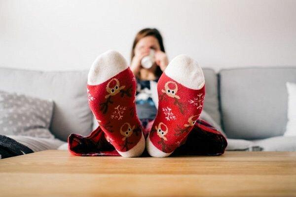 Медики объяснили, как справляться с диабетом зимой
