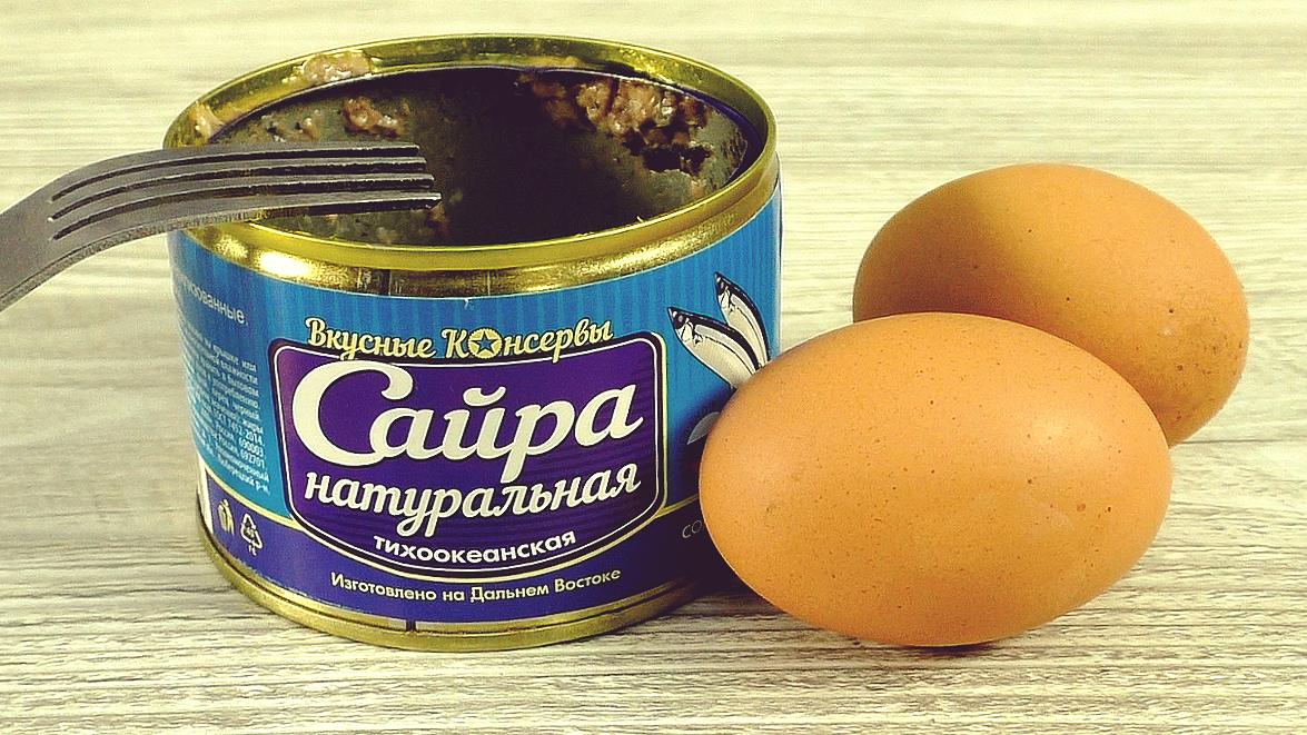 """Фото автора Дзен канала """"РУКОДЕЛОЧКА"""""""