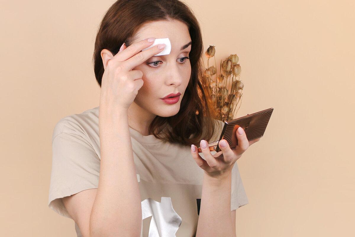 «Тань, может, не надо?»: как я красила брови самой популярной краской с Вайлдберрис