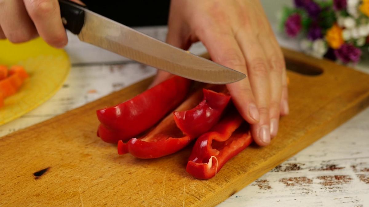 Простой рецепт одного из самых любимых моих соусов. Соус САЦЕБЕЛИ.