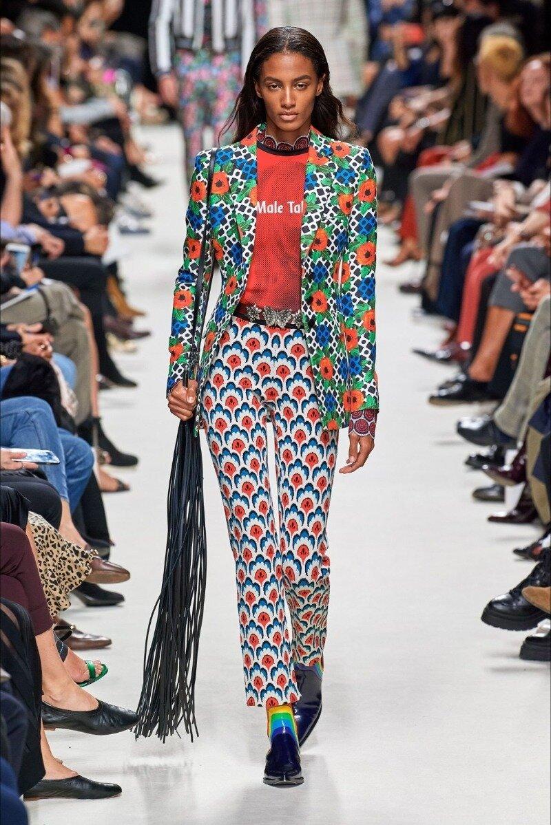 Источник фото magazine.michelefranzesemoda.com