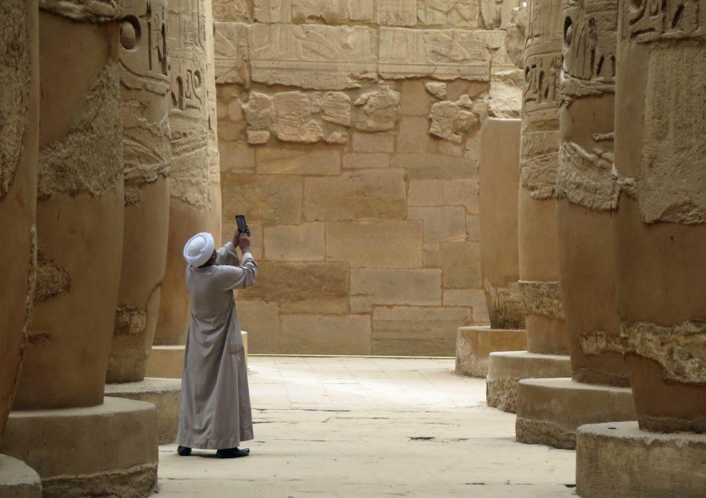 Как это – быть второй женой в Египте? Рассказ женщины