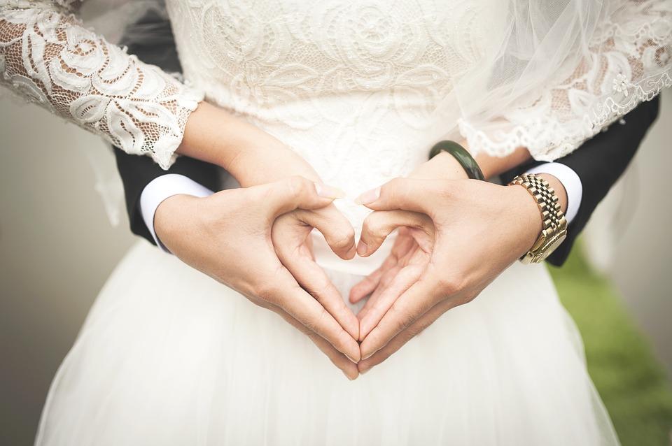 3 правила крепкого брака