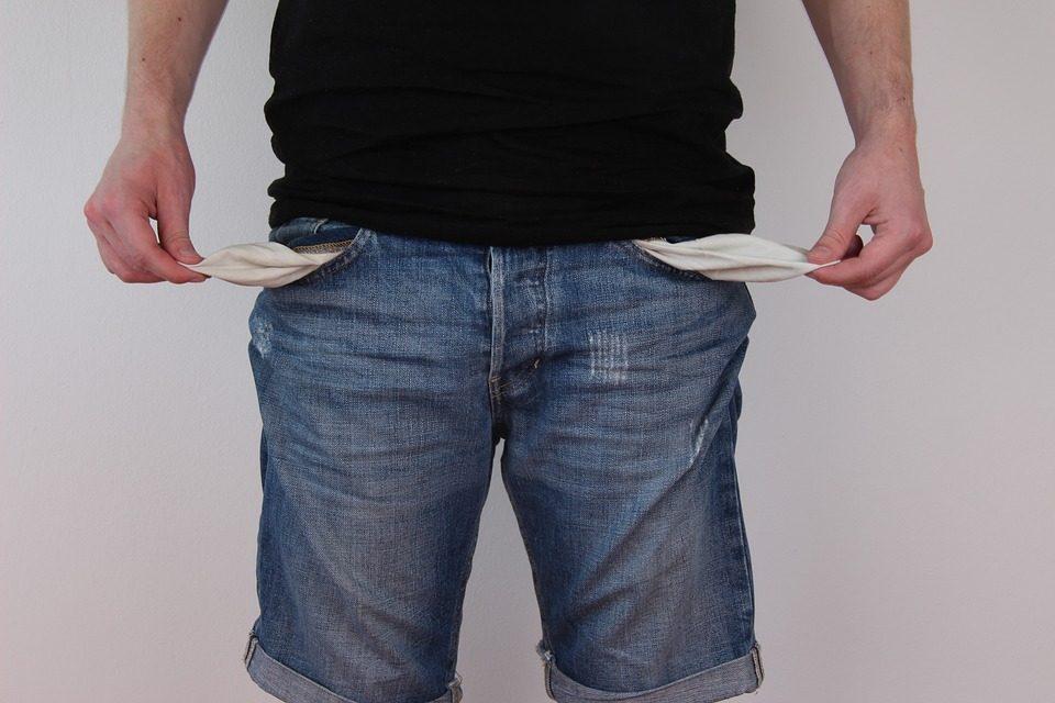 5 привычек, не позволяющих разбогатеть