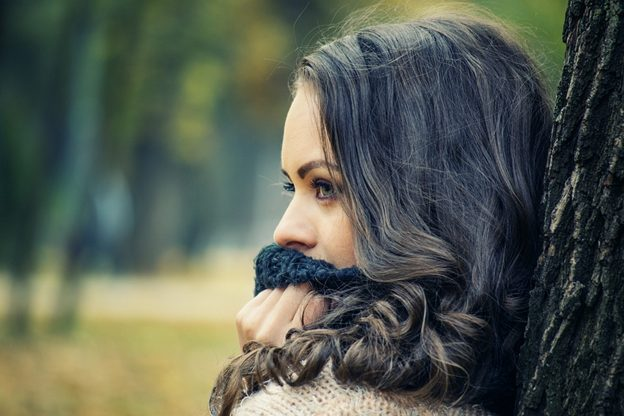 Субъективно: девушки о женатых мужчинах