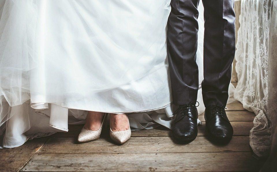 12 уроков после 12 лет брака