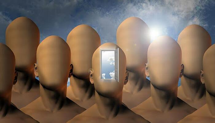 Секретные правила визуализации желаний. Тайны закона притяжения