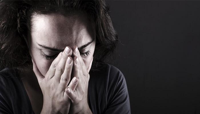 Психосоматика заболеваний — что и как влияет на наш организм